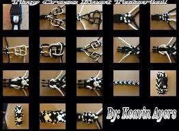 cross knot bracelet images 1449 best a paracord knot stuff images paracord jpg