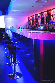best 20 nightclub design ideas on pinterest nightclub club