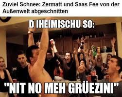 Meme People - oberwalliser memes home facebook