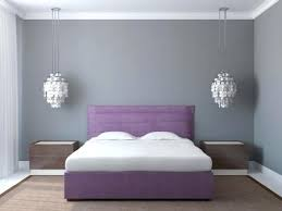 relaxing color schemes soothing bedroom color schemes relaxing paint colors for living room