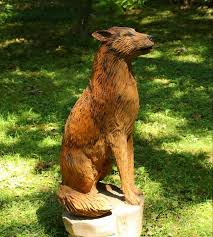 large wood carvings 72 best wood carvings of animals images on carving