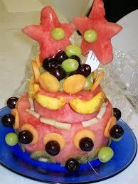 Watermelon Cake Decorating Ideas 41 Best Watermelon Cake Images On Pinterest Watermelon Cakes