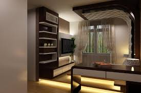 Bedroom With Tv Wall Units Interesting Bedroom Wardrobe With Tv Unit Wardrobe