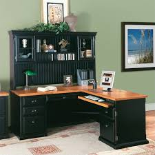 Kathy Ireland Computer Desk Martin Furniture Kathy Ireland Home By Martin Furniture