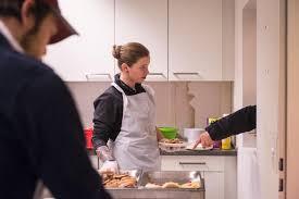 suppenküche hamburg tun sie gutes engagieren sie sich ehrenamtlich für obdachlose in