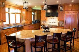 dream kitchen designs cool luxury kitchens ideas u2014 emerson design