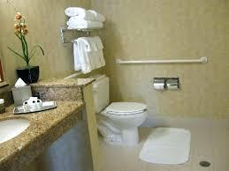 Handicap Bathroom Design Bathroom Remodel For Elderly Bathroom Designs For The Elderly