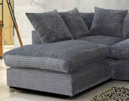 Grey Sectional Sleeper Sofa Sofa Grey Sectional Sleeper Sofaay Leather Sofagrey Sofagray 98