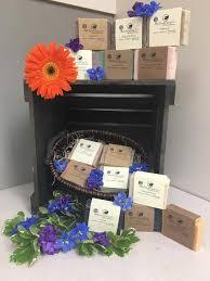 Hyvee Flowers Omaha - new store hy vee papillion ne 18th street soap company