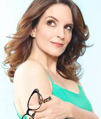 what color garnier hair color does tina fey use tina fey named new face of garnier skincare e news