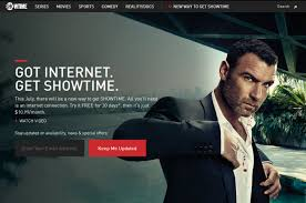 how to watch showtime outside the usa vpn fan