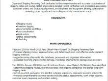 Receiving Clerk Resume Sample Ant Man Coloring Pages Free Resume