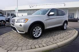 lexus is 250 for sale cincinnati find used cars trucks and suvs for sale in cincinnati ohio and