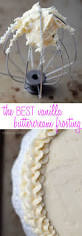 Home Made Cake Decorations by Best 25 Cake Decorating Icing Ideas Only On Pinterest Cake