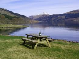 news and information from loch goil argyll scotland part 2