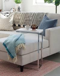 Homesense Home Decor Small Space Living Room Homesense