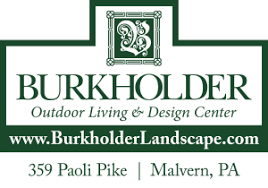 Three Brothers Landscaping by Levante Craft Beer Mile Presented By Burkholder Brothers Landscaping
