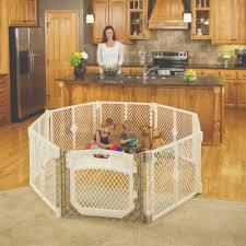 baby fences u0026 play yard gates babies