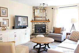 beautiful outdoor stoned fireplace design foxy amazing modern