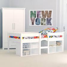 Ikea Rangement Enfant by Ikea Lit Mezzanine Enfant Gallery Of Monter With Ikea Lit
