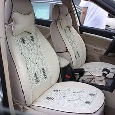 car seat covers toyota camry 2014 toyota camry 36131 1 2 3 4 5 6 2014 toyota camry hybrid le
