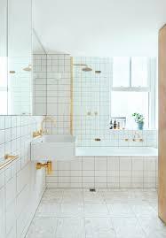 Gold Bathroom Fixtures Bathroom Gold Fixtures Bathroom Home Design Image Best At