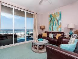 designer furnishings 3 br 3 ba condo homeaway perdido key