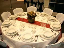 how to set a formal dinner table proper way to set a table dining table setting formal table settings