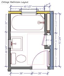 bathroom design layout cottage talk bathroom layout and inspiration design