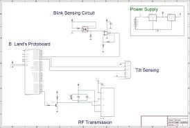 floor plan genie wiring diagram genie screw drive garage door opener wiring diagram
