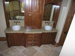 master bathroom suites and luxury master bath suite traditional