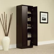 armoire wardrobe storage cabinet furniture how to choose the right armoire for your home wood layer