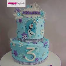 frozen birthday cake best 25 disney frozen cake ideas on frozen cake
