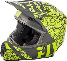 hustler motocross helmet atv parts helmets u0026 accessories off road helmets