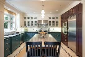 Kitchen Cabinet Cleaning Service Kitchen Cabinets Fine Kitchen Cabinets Hood With Wood Trim Fine