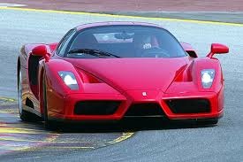 enzo replica for sale enzo coupe models price specs reviews cars com