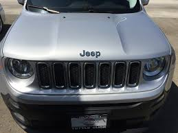 silver jeep renegade 2016 jeep renegade u2013 body craft oc