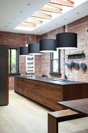 lustres de cuisine milles conseils comment choisir un luminaire de cuisine salons
