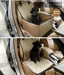 dog seat covers for cars washable waterproof with non slide