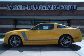 2013 mustang production numbers ebay find production 2013 302 laguna seca mp 001