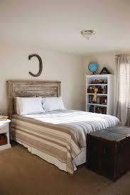 industrial chic bedroom ideas industrial chic bedroom ideas arch dsgn