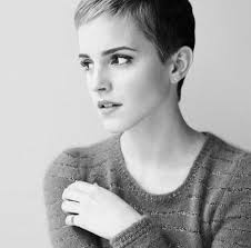 precision haircuts for women best short haircuts for straight fine hair short hairstyles 2016