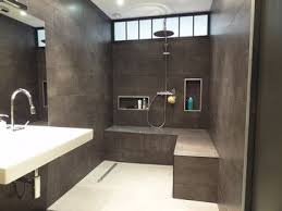 bathroom designs modern 29 best interiors accessible bathrooms images on