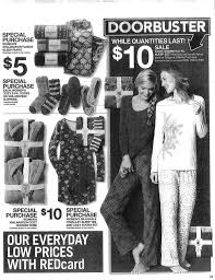 give me target black friday ad 2017 11 best black friday christmas images on pinterest flyers black