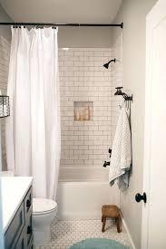 bathroom subway tile ideas subway tile small bathroom spred co