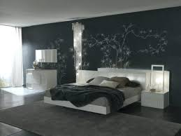 peinture mur chambre peinture murale chambre adulte mur newsindo co