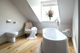 impressive bathtub side table collection u2013 medsonlinecenter info