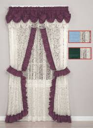 Ruffled Priscilla Curtains Product Reviews And Ratings Window Treatments Lace Priscilla