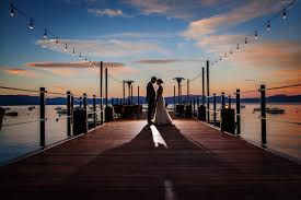 photographers in seattle wedding photography seattle all pictures top