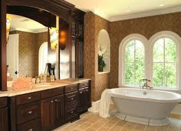 Bathroom Cabinets Designs by Best 25 Wooden Bathroom Cabinets Ideas Only On Pinterest Benevola